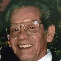 Dionisio C. Salazar