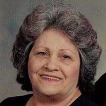 Joyce Triplett