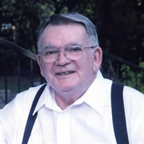 Laddie John Rejcek