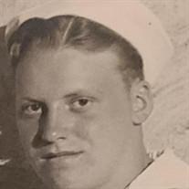 RIchard T. Rakovic