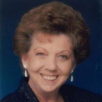 Joyce A. Kubik