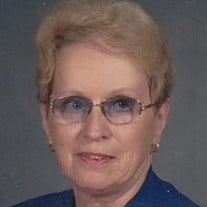 Edith Pansy Kallam