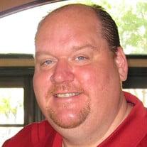 Barry Jay Schmeichel