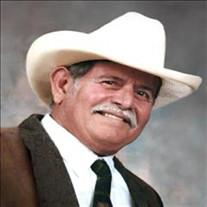 Jose F. Noriega