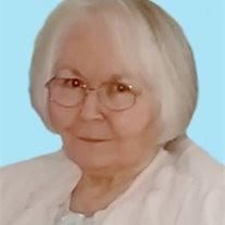 Maureen Ann  Snyder