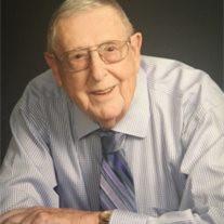 Verne R.  Baker