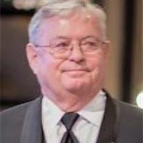Kenneth W.  Murdock