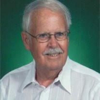 Robert C.  Crowe