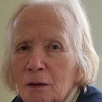 Helen J.  Kalathas