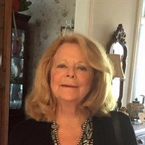 Susan Marler Askew