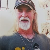 Brian L.  Kauffman