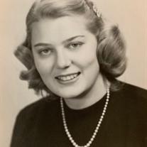 Lois H  Cook