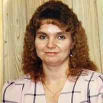 Connie R.  Weikel