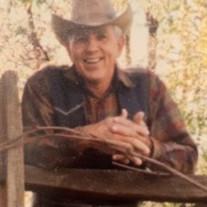 William A  Swope
