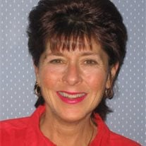 Aileen J.  Bricker