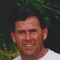 Bryan K  McCoy