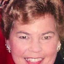 Ellen L.  Palmer