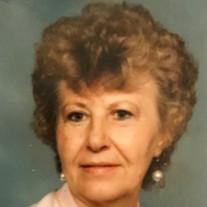 E. Jane  Pollard