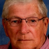 James B  Kirkpatrick