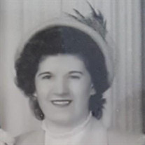 Phyllis M. Machingo