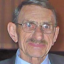 Luman N. Rensch Jr.