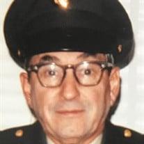 Ralph S.  Baylor