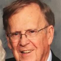 Gordon M. Bankert