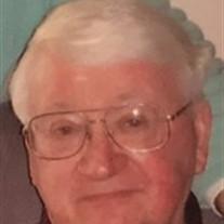 Richard C. Rotz