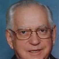 John George Rajtik