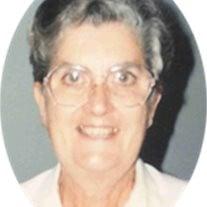 Jane Barton Gipe