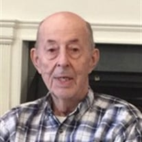Gene F. Charles