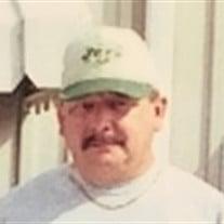 Allen L. Robison