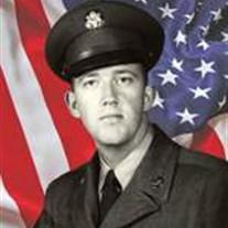 Kenneth W. Short