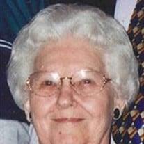 Helen L. Brown