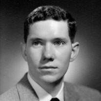 James Joseph Ryan