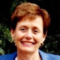 Mary B. Keil