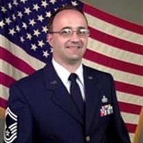 Jerry B Grove