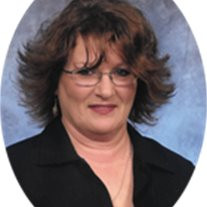 Diana K Suarez