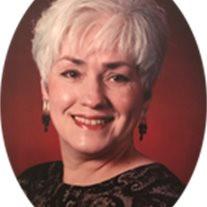 Darlene K Eyer