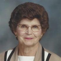 Mrs. Lorraine H. Abramowski (Zynda)