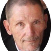 Robert J Mercier