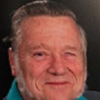 Edward W. Mull