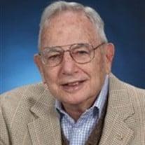 William K Bates