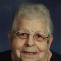 Delores S. Hargelroad