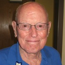 John D. Ashby