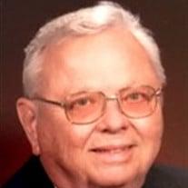 GeorgeAlan Sternbergh