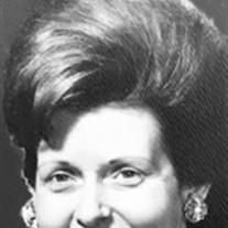 Nancy H Dickson (Howard)