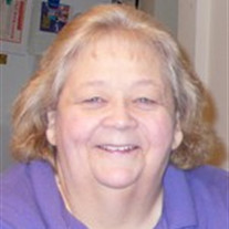 Jennifer R. Moore