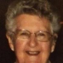 Peggy L. Pilgrim