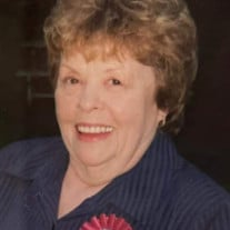 Jane C. Linder